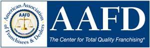 Association of BrightStar® franchisees (BIFA) Logo